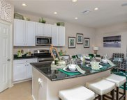 7049 Summer Holly Place Unit 000-100, Riverview image