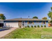 508 Galaxy Ct, Fort Collins image