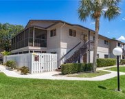 5745 Foxlake DR, North Fort Myers image