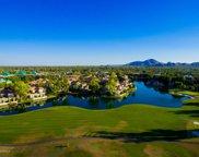 7760 E Gainey Ranch Road Unit #1, Scottsdale image