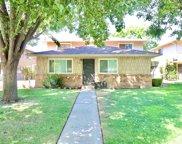 4986 N Holt Unit 102, Fresno image
