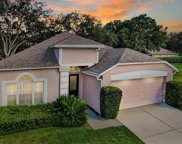389 Mohave Terrace, Lake Mary image