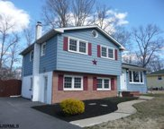 30 Cornwall Ave, Millville image