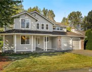 317 S 309th St, Federal Way image