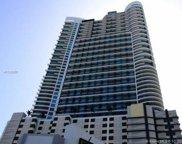 60 Sw 13th St Unit #1807, Miami image