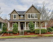 2602 20th Ave NE, Issaquah image