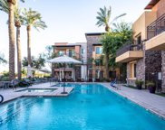 4909 N Woodmere Fairway -- Unit #3003, Scottsdale image