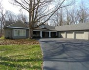 5020 Buttonwood  Crescent, Indianapolis image