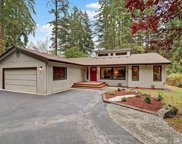 9811 123 Ave NE, Lake Stevens image