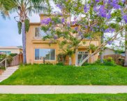 1258 Grand Ave, Pacific Beach/Mission Beach image