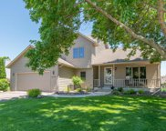 16308 Grove Trail, Lakeville image