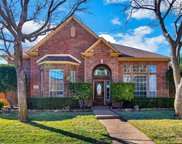 1215 Wills Point Drive, Allen image