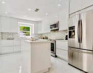 740 Madeira Ave, Coral Gables image