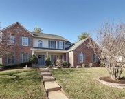 2117 Terrimill, Chesterfield image
