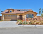 11914 Andrews Place, Victorville image
