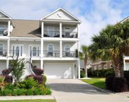 4417-B N Plantation Harbour Drive Unit 4417-B, Little River image