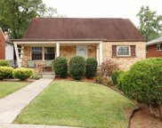 5651 Green Acres  Court, Green Twp image