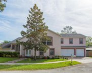711 Palos Way, Longwood image