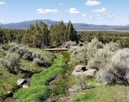 SE Salt Creek, Prineville image