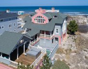 773 Voyager Road, Corolla image