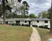 3621 Spring Valley Rd, Mountain Brook image