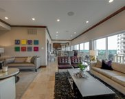 6211 W Northwest Unit G715, Dallas image