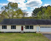 82 Cypress Harbor Court, New Concord image