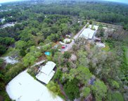 14845 Collecting Canal Road, Loxahatchee Groves image