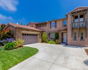 995 Mountain Ash, Chula Vista image
