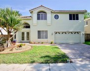 11290 Rockinghorse Rd, Cooper City image