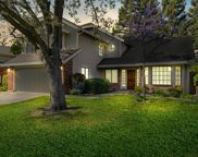 11605  Union Mill Way, Gold River image