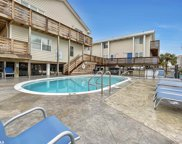 344 E Beach Blvd Unit 32, Gulf Shores image