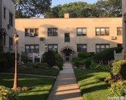 300 Cedarhurst  Avenue Unit #H6, Cedarhurst image