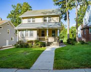 149 Evergreen Place, Teaneck image