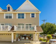 227 E Andrews, Wildwood image