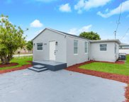 3100 NW 65th Street, Miami image