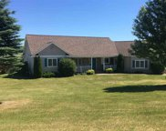 6795 Forest Way, Harbor Springs image