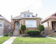 6961 West George Street, Chicago image