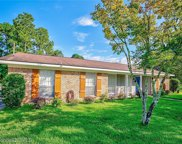 4204 S Spring Valley Drive S, Mobile image