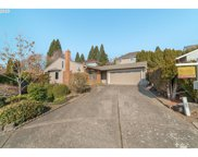 10855 SW HIGHLAND  DR, Tigard image