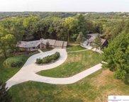 6401 Rainwood Road, Omaha image