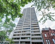 1415 North Dearborn Street Unit 8B, Chicago image