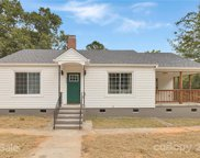 533 Arch  Drive, Rock Hill image