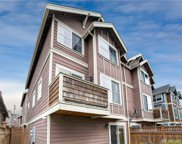1439 NW 63rd ST Unit A, Seattle image