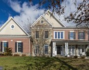 40686 Lenah Run   Circle, Aldie image