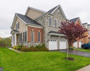 43212 Hattontown Woods   Terrace, Ashburn image
