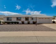 10542 W Kingswood Circle, Sun City image