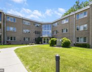 4370 Brookside Court Unit #215, Edina image
