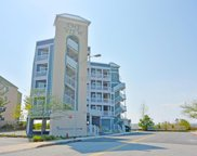 111 57th St Unit 503, Ocean City image