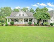 210 Dowitcher Drive, Hampstead image